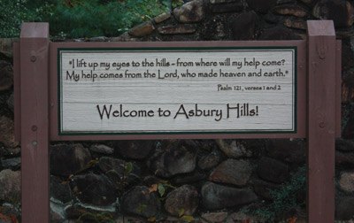 asbury_welcome_sign
